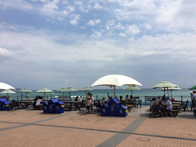 kamogawa-seaworld-weekday