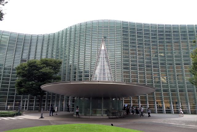 national-art-center-tokyo