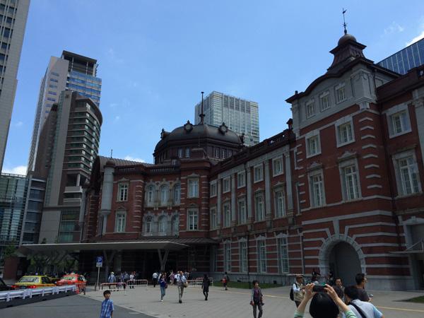 train-wakashio-tokyo-station