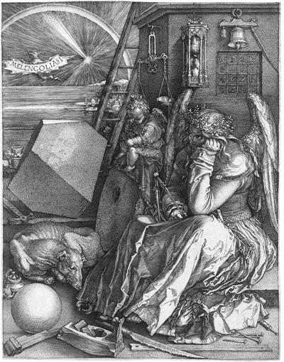 durer_melancholia_1-1514
