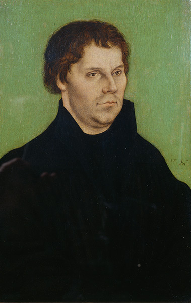 cranach-luther1525