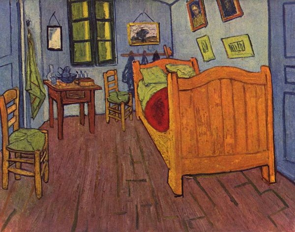 g-g-bedroom-in-arles_1888