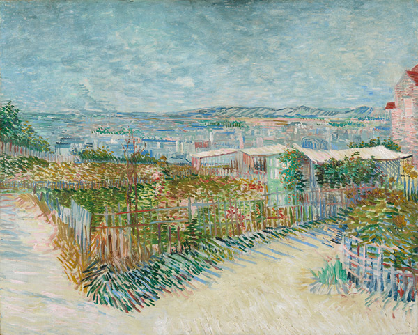 g-g-montmarter-1887