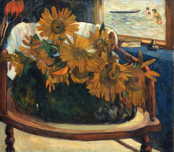 g-g-sunflowers-on-an-armchair