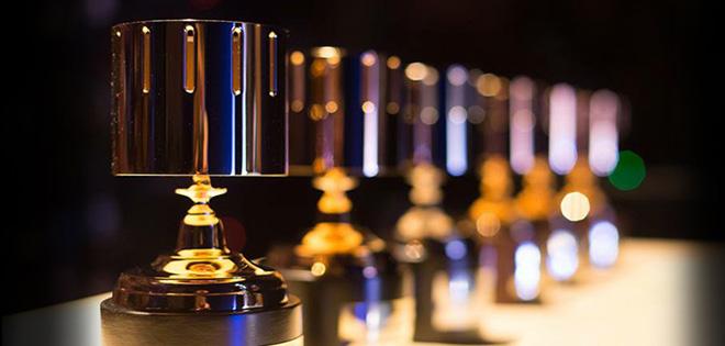 annie-awards-trophy