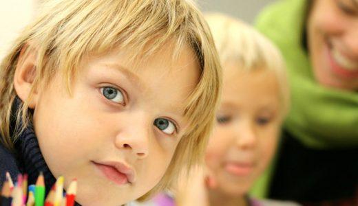 モンテッソーリ教育の保育園ってどんな感じ?親の率直な感想。