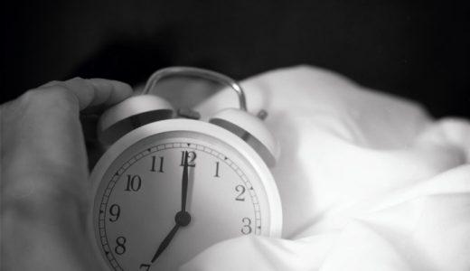 夜泣きがつらいのは周囲の無理解も原因だったりする