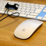 Magic Mouse2